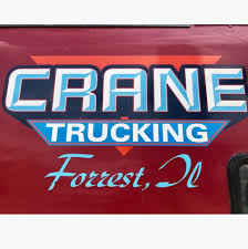 Crane Trucking, Inc - Home | Facebook What You Need To Know About Paid Cdl Traing Pinterest Driving Will I Really Get A Full Time Job With Benefits After Graduation 8 Best Trucking Images On Truck Drivers Semi Trucks And Schools In Las Vegas Best Image Kusaboshicom Coastal Transport Co Inc Careers Ryan Ho Team Lead Intertional Operations Ait Worldwide Wner Ron Fenner Branch Owner Logistics Linkedin Intermodal Mc Carrier Llc Nv Youtube How Much Can Drivers Make Index Of Wpcoentuploads201610