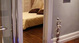 chambres d hotes boulogne sur mer chambres d hôtes obeaurepere book bed breakfast europe