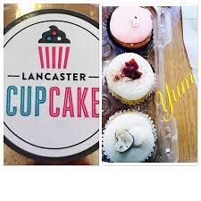Lancaster Cupcake Great Cupcakes Moist Delicious