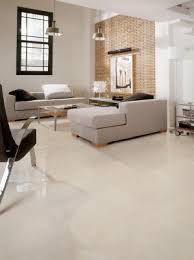 brilliant porcelain floor tiles ltd porcelain tile specialists