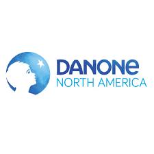 si e danone offre d emploi de danone is it digital collaboration solutions