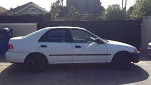 100 Craigslist Fresno Cars And Trucks For Sale Under 1000 Dollars On Used Reviews