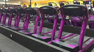 Planet Fitness Hydromassage Beds by South Milwaukee Wi Planet Fitness