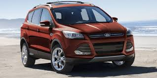 Ford To Fix Coolant Leaks In Vehicles Recalled For Fire Risk Sellanycarcom Sell Your Car In 30min2014 Ford F150 An Amazing Pautomag 2014 You Can Drive You Just Cant Have Any Fun Mykey Curbs Teen Tremor Review Ftx Kodiak Brown Fully Loaded Youtube New For Trucks Suvs And Vans Jd Power For Sale Top Car Reviews 2019 20 2018 5 Ecoboost Release Video Likes Dislikes On The Svt Raptor 042014 To 2017 Cversion Kit Fibwerx