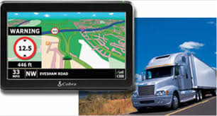 Truck Driver Gps - Apps Technology Rand Mcnally Inlliroute Tnd 730lm Truck Gps Ebay Another Complaint For Garmin Garmin Dezl 760 Mlt Youtube Kenworth Navhd Issue Radiogps Advisable Blog Nyc Dot Trucks And Commercial Vehicles 2018 Kadar 7 Inch Android Gps Navigation Ips 1024600 Screen Car Lifetime Maps Us Canada Mexico Amazon Xgody Portable Amazoncom Mcnally 525 Certified Nuvi 465t 43inch Widescreen Bluetooth Trucking Tutorial Using The Map With New Magellan Navigator Helps Truckers Plan Routes Drive Rc9485sgluc Naviagtor Cell Phones