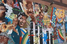 chicago commercial photographer alan klehrneighborhood archives