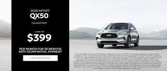 Jackie Cooper INFINITI Is You New & Certified Preowned INFINTI ... 2011 Infiniti Qx56 Information And Photos Zombiedrive 2013 Finiti M37 X Stock M60375 For Sale Near Edgewater Park Nj Fx37 Review Ratings Specs Prices Photos The 2014 Qx80 G37 News Nceptcarzcom Jx Pictures Information Specs Billet Grilles Custom Grills Your Car Truck Jeep Or Suv Infinity Vs Cadillac Escalade Premium Truckin Magazine Video Truth About Cars Of Lexington Serving Louisville Customers Fette In Clifton Nutley