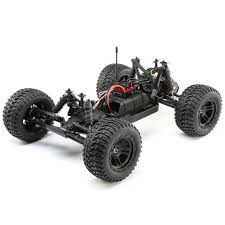 Losi 22S 1/10-scale Brushless Stadium Truck | RC Newb Traxxas Rustler Xl5 110 Stadium Truck Rtr 2wd No Battery Charger Rustler The Best Traxxas Rc Cars You Need To Know Review Proline Pro2 Short Course Kit Big Squid Rc Rc10t61 Team Edition Scale Electric Off Road Vxl Hobby Pro Buy Now Pay Later 370544 Rock N Roll Hsp 4wd Car Monster Climbing Offroad Cars And Buying Guide Geeks Losi 22s 110scale Brushless Newb Electrix Circuit 110th Page 3 Tech Forums