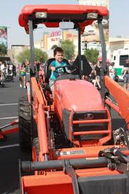 TOUCH-A-TRUCK (SATURDAY, OCTOBER 20) - Visit Glendale AZ