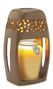 33 best candle warmers images on pinterest tart warmer yankee