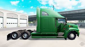Sterling A9500 For American Truck Simulator Sterling Hoods 2003 Manitex 38124s 38 Ton On Truck Cranesboandjibcom 95 2004 Youtube 2008 L9500 Mixer Ready Mix Concrete For Sale 2007 Sterling A9500 Single Axle Daycab For Sale 496505 Used Trucks Acterra In Denver Co 1999 At9522 For Sale Woodland Al By Dealer Wikiwand 15 Boom Amg Equipment