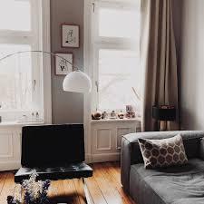 zuhause ist am schönsten living wohnzimmer c