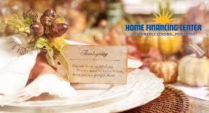 HomeFinancingCenter HFC Miami