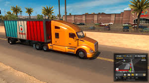 Steam Community :: Guide :: The Patriot's Handbook For American ... Truckdriverworldwide Old Timers Driving School 2018 Indian Truck Auto For Android Apk Download Roger Dale Friends Live Man Hq Music Country Musictruck Manbuck Owens Lyrics And Chords Jenkins Farm A Family Business Fitzgerald Usa Songs Of Iron Ripple Top 10 About Trucks Gac