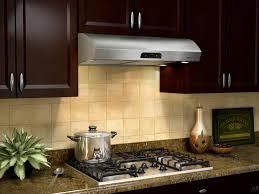 kitchen 31 broan kitchen hood 30 inch under cabinet range hood