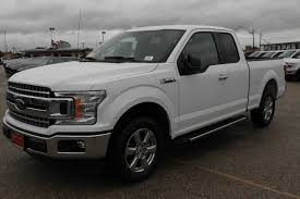 New 2018 Ford F-150 SuperCab 6.5' Box XLT $39,499.00 - VIN ... New 2019 Ford Explorer Xlt 4152000 Vin 1fm5k7d87kga51493 Super Duty F250 Crew Cab 675 Box King Ranch 2018 F150 Supercrew 55 4399900 Cars Buda Tx Austin Truck City Supercab 65 4249900 4699900 3649900 1fm5k7d84kga08049 Eddie And Were An Absolute Pleasure To Work With I 8 Xl 4043000