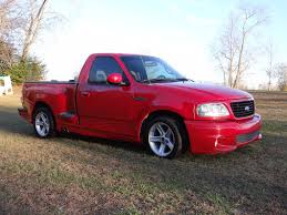 2001 Ford Lightning For Sale In NC | SVTPerformance.com 2002 Ford F150 Svt Lightning For Sale All Collector Cars 1993 Ford Classic For Sale 2004 Lightning David Boatwright Partnership Dodge 2wd Regular Cab Near O Fallon Fort 1999 Svt Custom Trucks Pinterest In Bright Red Photo 3 A84471 Truck 1994 Svtperformancecom Naples Fl Stock A48219 Xlt 86715 Mcg 2018 Raptor Blue Marlborough Ma