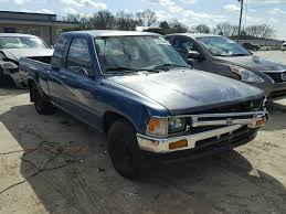 4TARN93P0PZ123126 | 1993 BLUE TOYOTA PICKUP 1/2 On Sale In TN ... For Sale 1986 Toyota 4x4 Xtra Cab Turbo Ih8mud Forum Badass Rare 1987 Pickup Xtra Cab Up For On Ebay Aoevolution Used Toyota Pickup Trucks Sale Uk Bestwtrucksnet 19952004 First Generation Tacoma Trucks Buy Used Xtracab Toyotatacomasforsale 1993 Truck 35528a Unique New And In Yo 1980 Toyota Pick 1983 Bat Auctions Sold 13500