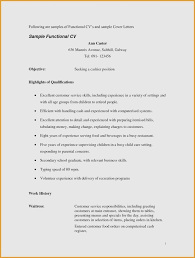 Cover Letter Sample For Math Teacher Job | Letterjdi.org Cover Letter For City Job Math Experienced Teacher Resume Fourth Grade Literacy Assignment Sample Math Samples Templates Visualcv Examples Free To Try Today Myperfectresume 11 Top Risks Of Maths Information 50 New Goaltendersinfo Is The Realty Executives Mi Invoice And Fastshoppingnetworkcom Student Elegant Objective Sample Template Mhematics