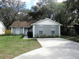 Orlando Homes for Rent Houses for Rent in Orlando Orlando Rental