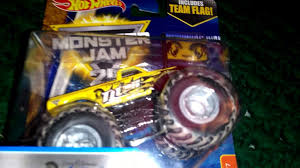 Unboxing Monster Jam Trucks As Crustacean Dragon And Titan - YouTube Drunk Monster Truck Fans Give The Craziest Interviews No Regrets Mash Truck Tour Rolls Through Portland Kids Kingdom Page 37 Of 47 Website Crushstation Theme Song Youtube Mud Stock Photos Images Alamy Ultimate Take An Inside Look Grave Digger Madusa A Star In Malominated Trucks Morning Call Story Behind Everybodys Heard Of Hot Wheels Rare Sky Blue Crushstation Monster 124 Jam Onelegged Sandpiper Crabby Steam Card Exchange Showcase Jam