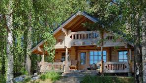 Pictures Small Lake Home Plans by Lake Home Plans Luxamcc Org