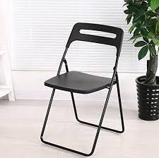 chairyu stuhl klappstuhl sessel computer wohnzimmer