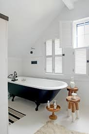 robinetterie salle de bain chaios