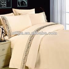 Bamboo Bed Sheet Set Fabric Christian Bedding Sets Sheet Set Buy