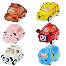 Jellydog Toy Pull Back Cars, 6 Pack Assorted Mini Pull Back Cars ... Blaze And The Monster Machines Party Supplies Sweet Pea Parties Cstruction Truck Birthday Cake Topper Dump Centerpiece Sticks Fire Truck Party Favors Email This Blogthis Share To Twitter Ezras Little Blue 3rd Fab Everyday Because Life Should Be Fabulous Www Favors Criolla Brithday Wedding Trash Crazy Wonderful Gallery Fire Homemade Decor