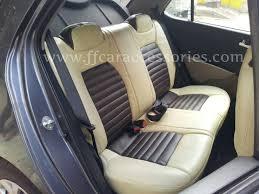 100 Custom Truck Seat Covers Fit Best Of Hyundai Grand I 10 Fit