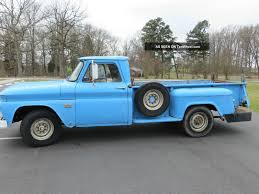 1966 Chevy Truck C30 Long 9 Foot Bed Pin By Ruffin Redwine On 65 Chevy Trucks Pinterest Cars 1966 C 10 Pickup 50k Miles Chevrolet C60 Dump Truck Item H1454 Sold April 1 G Truck Id 26435 C10 Doubleedged Sword Custom Truckin Magazine Stepside If You Want Success Try Starting With The 1964 Bed Inspirational Step Side Walk Bagged Air Ride Patina Trucks The Page For Sale Orange Twist Hot Rod Network
