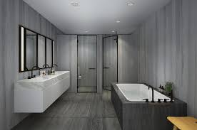 100 West Village Residences 100 Barrow BATHROOMthat Place To