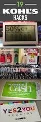 Kohls Sheer Curtain Panels by Best 25 Kohls Ideas On Pinterest Lauren Conrad Kohls Polka Dot