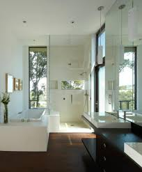 Bathroom Towel Bar Placement by Your Guide To Planning The Master Bathroom Of Your Dreams