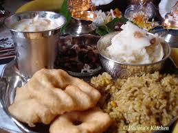 Varalakshmi Vratham Decoration Ideas In Tamil by Varalakshmi Vratham Padma U0027s Kitchen