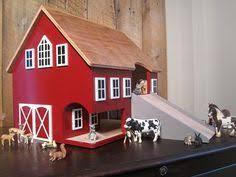 beautiful handmade barn diy toys pinterest beautiful toys
