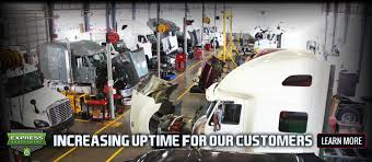 100 Used Trucks Arkansas Freightliner Western Star Trucks Many Trailer Brands Texas