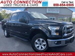 Ford F 150 Diesel Cargurus New Ford F150 Turbo Diesel Could Take ... 2019 Subaru Ascent Overview Cargurus New 2005 Ford F 150 Cargurus Price And Release Date All Tesla Suv Luxury Used Trucks For Sale In Ct Sandiegoteslalimo Best Of Chevy Colorado Types Models Pickup Truck For Boston Ma 20 Top Cars According To Awards Gear Patrol Texas Craigslist Terrific Dallas Tx Allen Tx Samuels Vs Carmax Sales Hurst 35 Toyota Tacoma Photography The Toyota 2015 Chevrolet Suburban In Somerset Ky 42503 Autotrader
