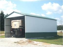 Central Coast Storage Carport Cheap Carports Breathtaking Buildings Metal Shelters Amazing Rv