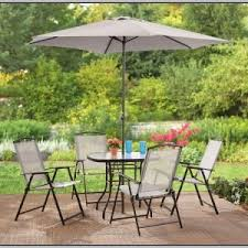 Sears Canada Patio Swing by Sears Dining Room Chairs Dining Room Home Decorating Ideas Hash