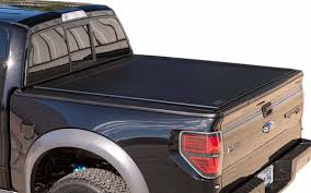 Elegant Retractable Bed Cover 16 Tonneau Ford   Act1theaterarts.com Weathertech Roll Up Truck Bed Cover Installation Video Youtube Rollbak Tonneau Retractable Retrax Retraxpro Mx For 2017 Ford F250 Top 10 Best Covers 2018 Edition Hawaii Concepts Pickup Bed Covers Tailgate Attractive Pickup 13 71nkkq0kx4l Sl1500 Savoypdxcom Bedding Manual N Lock In Tucson Arizona Max Ct Remote Car Start Cheap