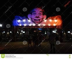 Halloween Busch Gardens by Halloween Busch Gardens