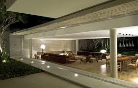 100 Marcio Kogan Plans House 6 By GuAno