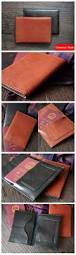 286 best wallets images on pinterest men u0027s wallets handmade