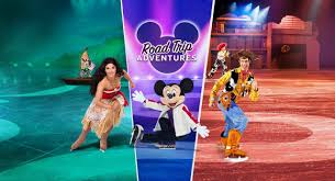 Disney On Ice NYC | Discount Tickets, Road Trip Adventures Disney On Ice Presents Worlds Of Enchament Is Skating Ticketmaster Coupon Code Disney On Ice Frozen Family Hotel Golden Screen Cinemas Promotion List 2 Free Tickets To In Salt Lake City Discount Arizona Families Code For Follow Diy Mickey Tee Any Event Phoenix Reach The Stars Happy Blog Mn Bealls Department Stores Florida Petsmart Coupons Canada November 2018 Printable Funky Polkadot Giraffe Presents