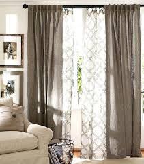rideau pour cuisine design rideau pour cuisine idaces de dacco profitez rideaux embellir