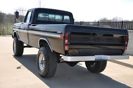 F250 Classic   1970 Ford F250 Napco 4x4 SOLD!!! -   Bad Fords ... 1970 Ford Other F600 1000 Trucks And Truck Model W Wt 9000 Sales Brochure Specifications F100 Short Bed 4x4 Youtube Cool 4x4s Pinterest F250 Classics For Sale On Autotrader Technical Drawings Schematics Section H Wiring Custom Protour Trucks Pick Up Hitch 164 Colctible Pickup Newly Ored_first Burnout