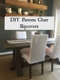 DIY Parsons Chair Slipcovers Ding Room Chair Covers From Pillowcases Jackie Home Ideas Serta Reversible Stretch Suede Slipcovers Short Skirt Parsons Chair Slipcovers Miss Mustard Seed Decor Beautiful Parsons Hd For Your Clothman For Printed Elastic Antistain Removable Washable Fniture Protector Linen Uk Chairs Kitchen And Tie Back And Corseted A Fun Way To Dress Up Sew Design Teal How Make A Custom Slipcover Hgtv Slipcover Tutorial How Make Set Of 2 High Elasticity Flowery