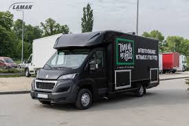 Food Truck - Mobile Restaurant - LAMAR LAMBox - Www.lamar.com.pl Best Pickup Trucks 2018 Auto Express Cant Afford Fullsize Edmunds Compares 5 Midsize Silverado 1500 Commercial Work Truck Chevrolet Dodge Small Trucks 2017 Charger This Truck Is A Family Heirloom My 1987 Mazda B2600 Its Cars Review Capvating Toyota 4runner Mirrors On Pickup What Ever Happened To The Affordable Feature Car Used For Sale Salt Lake City Provo Ut Watts Automotive Enclosed Modest Vans Autostrach The For Your Biggest Jobs